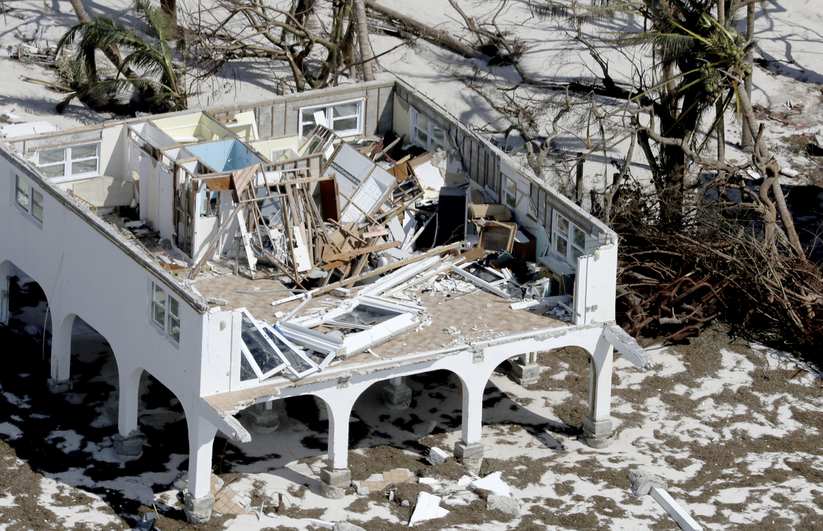 Hurricane-Irma-House-Damage